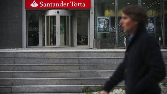 A migração do sistema informático do Banif para o sistema do Santander Totta ficou concluída no final de outubro