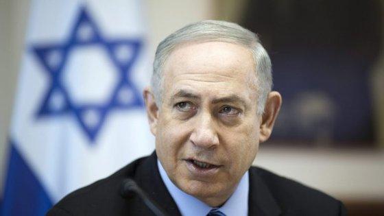 Netanyahu seria alegadamente parte ativa em todo o processo, escolhendo e fazendo pedidos específicos em relação aos presentes