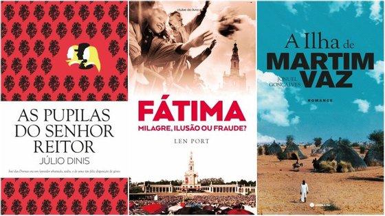 Em 2016, a Guerra & Paz publicou cerca de 50 títulos -- número que pretende igualar em 2017