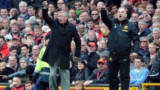 O técnico inglês de 54 anos assumiu o comando do Hull City provisoriamente em agosto e foi nomeado a título definitivo em outubro