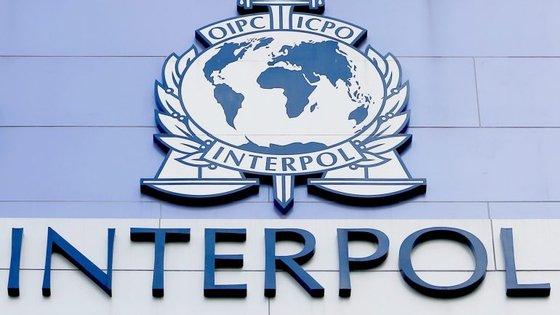 Interpol identifica cinco crianças vítimas de abuso sexual por dia