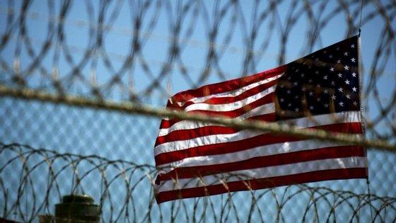 O encerramento de Guantánamo foi uma das promessas da campanha presidencial de Obama e da sua administração, desde que chegou ao poder em 2009