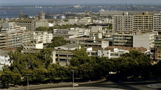 Esta quinta-feira, pelas 12h00 de Lisboa, os juros estavam nos 27,8%, ligeiramente abaixo dos 28% a que chegaram na quarta-feira