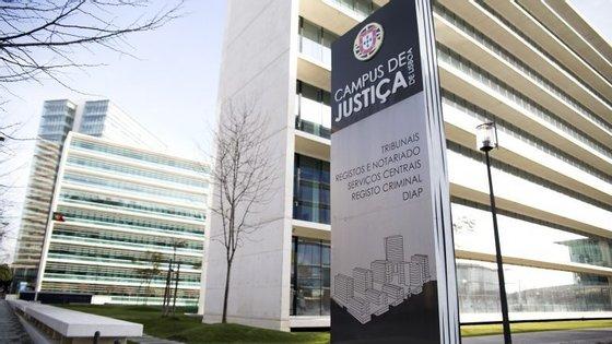 O Ministério Público espera conseguir aumentar a eficácia principalmente no combate ao crime económico