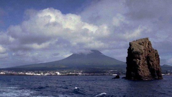 A Fundação Rebikoff-Niggeler é uma instituição de utilidade pública com sede na ilha do Faial