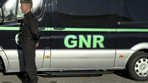 Os dados da GNR indicam ainda que nos cinco dias da operação Carnaval 2017 foram registados 270 feridos ligeiros, menos três do que no ano passado