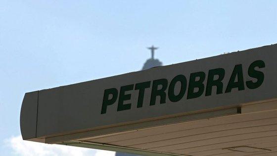 As duas empresas participam em 19 consórcios internacionais na exploração e produção de hidrocarbonetos