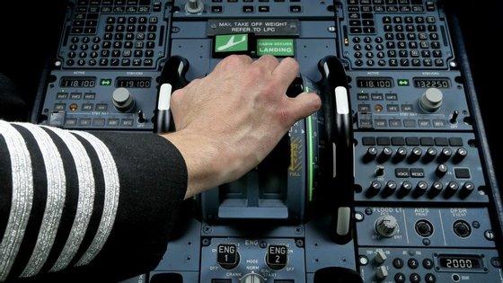 O relatório indica que a ANAC realizou 100 inspeções SAFA (Avaliação de Segurança das Aeronaves Estrangeiras)