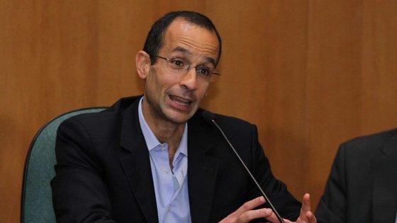 Michel Temer declarou publicamente que não pediu doações ilegais à construtora Odebrecht