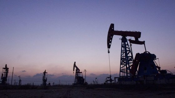 Angola é atualmente o maior produtor de petróleo em África, com mais de 1,6 milhões de barris por dia