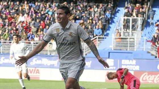 O Barcelona pode ultrapassar novamente o Real se vencer este sábado o Celta de Vigo