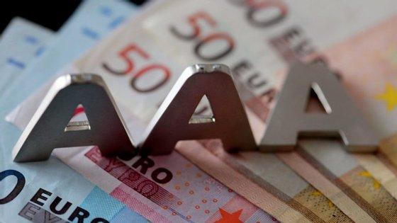 """Para a ARC Ratings, a recuperação pós-crise de Portugal continua """"muito fraca"""""""