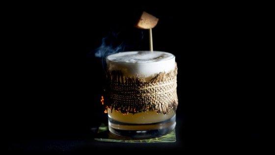 De 21 a 29 de abril, mais de 60 bares lisboetas vão promover o consumo de cocktails clássicos e de autor.