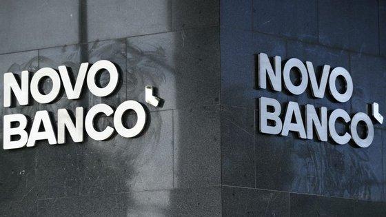 Novo Banco deverá sair da alçada do Fundo de Resolução até Agosto de 2017 ou será liquidado.