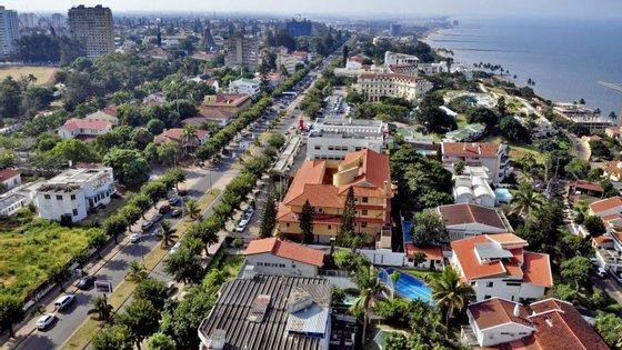 Os arguidos praticavam a atividade em Maputo e os juros elevados que pagavam aos depositantes geraram um grande interesse junto da população da capital, levando muitas pessoas a acorrerem aos seus serviços