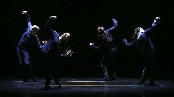 Entre sexta-feira e dia 25 deste mês, o FITA vai oferecer um total de 30 sessões de teatro