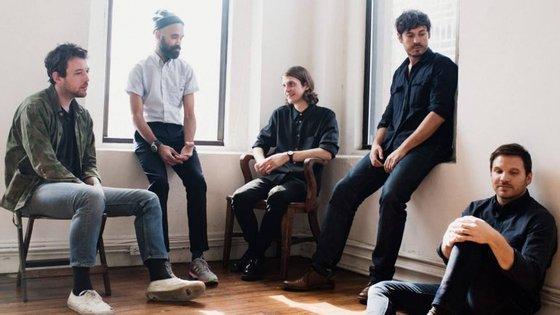 Em 2012, Father John Misty deixou o grupo e Robin Pecknold voltou à faculdade. A banda ficou adormecida até agora.