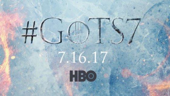 A sétima e penúltima temporada só contará com sete episódios
