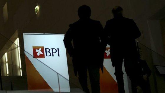 A PSP confirmou ao Observador que foi chamada ao local por volta das 13h30 de sexta-feira