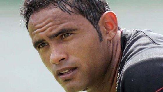 Bruno esteve preso quase sete anos até ser libertado de forma provisória pelo STF, por não ter sido condenado em segunda instância