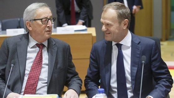 A tensão aumentou nos últimos dias entre Turquia e vários países europeus, sobretudo Alemanha e Holanda