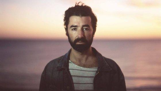 O músico português deverá lançar um novo álbum até ao verão