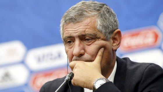 jogo com a Hungria, do grupo B de qualificação para o Mundial2018, está marcado para 25 de março, no Estádio da Luz, enquanto o particular com a Suécia disputa-se a 28, às 19h45, no Estádio do Marítimo, no Funchal