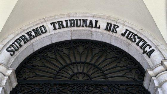 Luís Mendes, de 37 anos, abusou de seis crianças com idades entre os 11 e os 15 anos