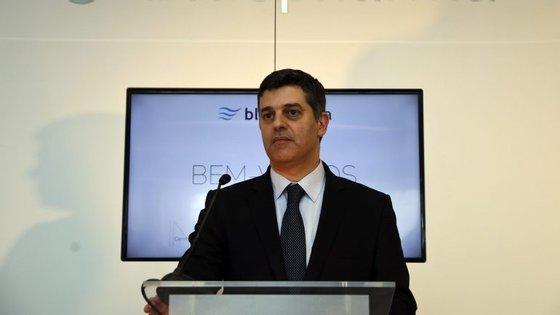 """Caldeira Cabral disse ainda que Portugal está a """"recuperar de forma sustentada"""""""