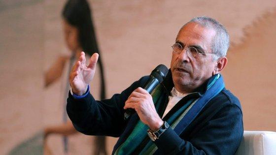 Em termos gerais, José Ramos-Horta disse não ter ficado surpreendido com a vitória de Lu-Olo