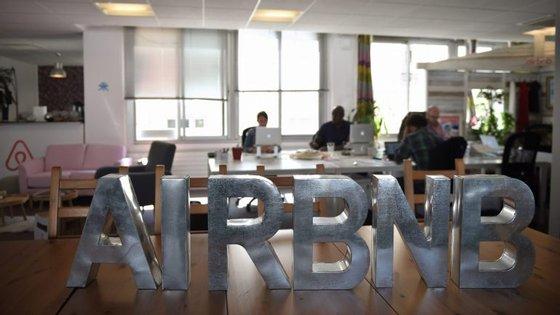 A Airbnb expande-se agora para a China, com o nome Aibiying, para tentar conquistar esse público