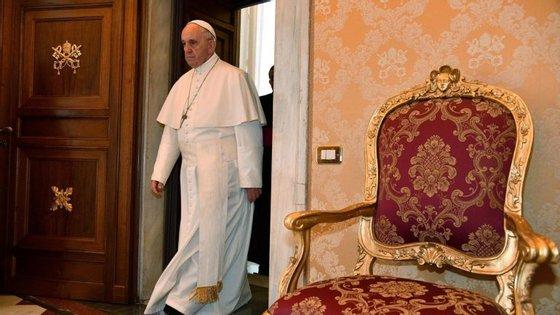 Segundo um comunicado da CEP, a doação foi enviada pelo Pontifício Conselho para o Serviço de Desenvolvimento Integral Humano