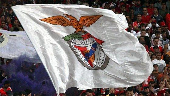 """""""Se a justiça desportiva não for salvaguardada, o Benfica não deixará de apelar à intervenção do Governo"""", assegurou o vice-presidente do Benfica Domingos Almeida Lima"""