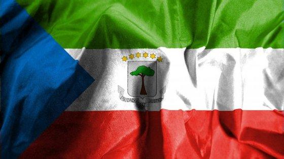 A abolição da pena capital era uma das condições 'sine qua non' exigidas para a integração da Guiné Equatorial na Comunidade dos Países de Língua Portuguesa