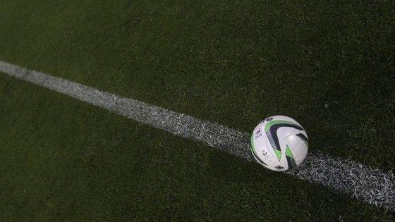Portugal foi o pior segundo classificado dos oito grupos da Ronda da Elite