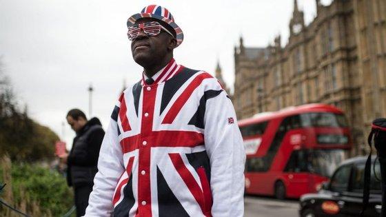 A UE não vai facilitar a vida ao Reino Unido