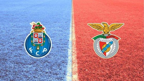 Francisco J. Marques, diretor de comunicação do FC Porto, passa a estar proibido de divulgar mais emails do Benfica