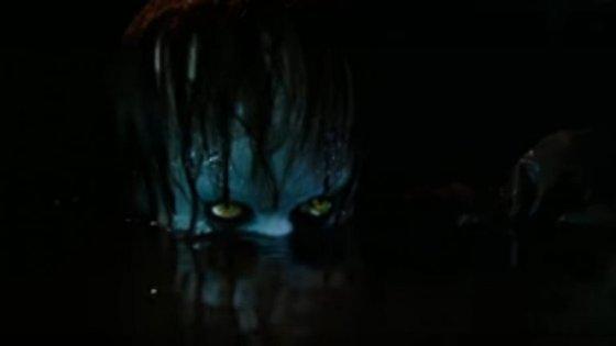Veja o trailer do filme inspirado no clássico de 1986