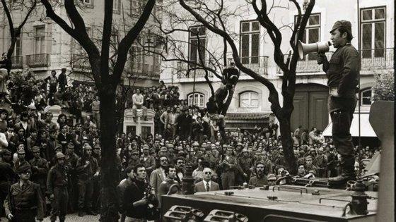 O golpe falhado que Virgílio Varela liderou aconteceu dois meses antes do 25 de abril