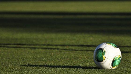 Feirense-Rio Ave é o primeiro jogo da Primeira Liga onde existe suspeita de viciação de resulltados