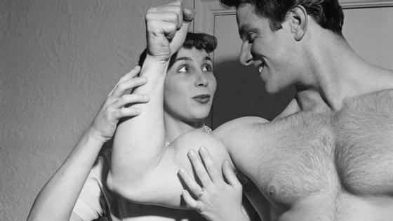 Entender melhor estas diferenças pode ajudar a entender o porquê de certas doenças afetarem mais os homens e não as mulheres, e ao contrário