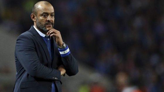 O FC Porto joga este sábado, no Estádio Municipal de Braga, em jogo a contar para a 29ª jornada da I Liga de futebol, num encontro arbitrado por Hugo Miguel
