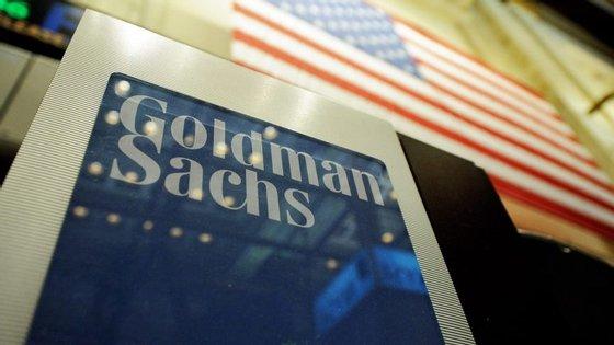 O banco faturou nos primeiros três meses deste ano um total de 8.026 milhões de dólares