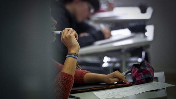 Este estudo envolveu 72 países e economias, 18.000 escolas, 95.000 professores