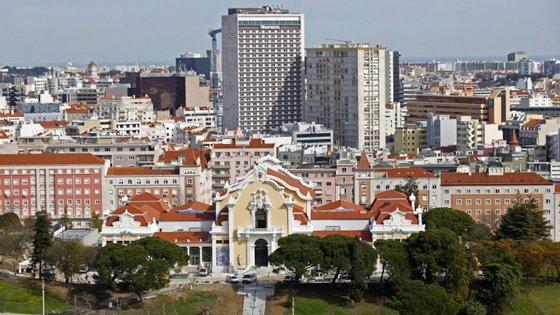 O MIL - Lisbon International Music Network vai decorrer nos dias 1 e 2 de junho