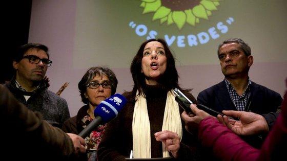 As eleições autárquicas estão agendadas para 1 de outubro