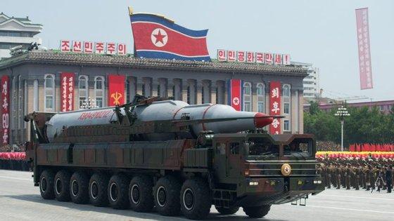 Desconhece-se o número exato de diplomatas que viajaram até Pyongyang para participar nesta reunião conjunta