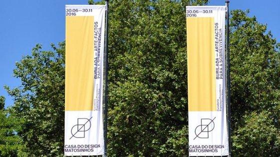 """A """"Discos Orfeu"""" é a primeira exposição que reúne 60 anos de história desta editora."""
