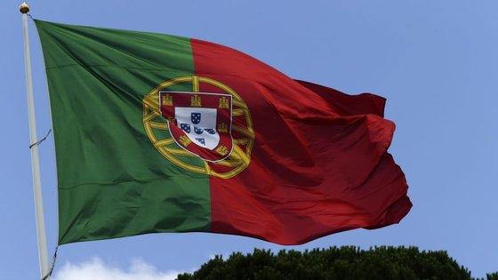 O estudo destaca ainda o grande otimismo de 62% dos investidores estrangeiros quanto ao futuro de Portugal e a vontade de 32% dos investidores de aumentarem o investimento no nosso país durante o próximo ano