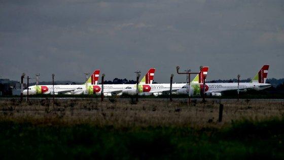 A falha no sistema de abastecimento de combustível ocorrida em 10 de maio no aeroporto de Lisboa afetou 41.681 pessoas, levou ao cancelamento de 97 voos, 202 descolaram com atraso e 12 tiveram de divergir para outros locais